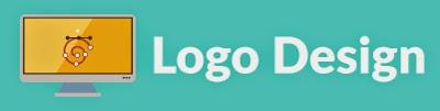 Best-Fiverr-Gigs-in-Logo-Design