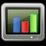 System Panel App