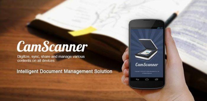 imagen-camscanner