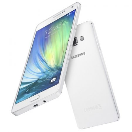 Samsung Galaxy E7-4G Android Phones