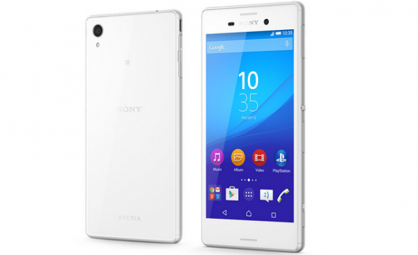 Sony Xperia C4 Dual-4G Android Phones