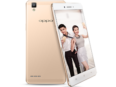 oppo f1-4G Android Phones