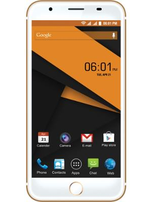 reach allure- Top Mobiles Under 5000