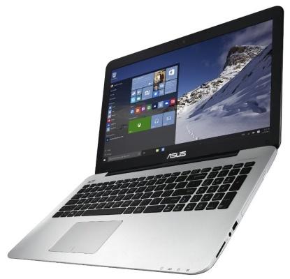 ASUS F555LA-AB31 Laptop -Best Student Laptops Under 400 $