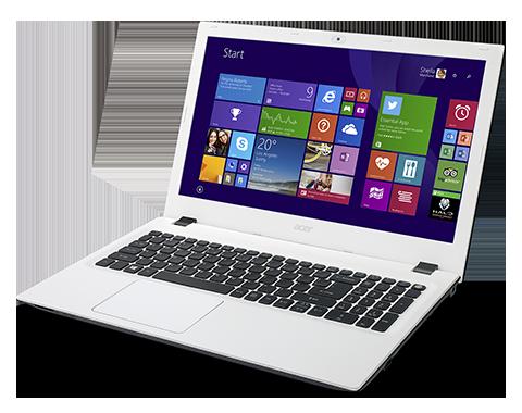 Acer Aspire E5-573 Laptop
