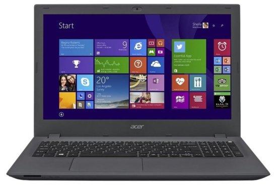 Acer Laptop E5 573 NXMVHS1043 Laptop