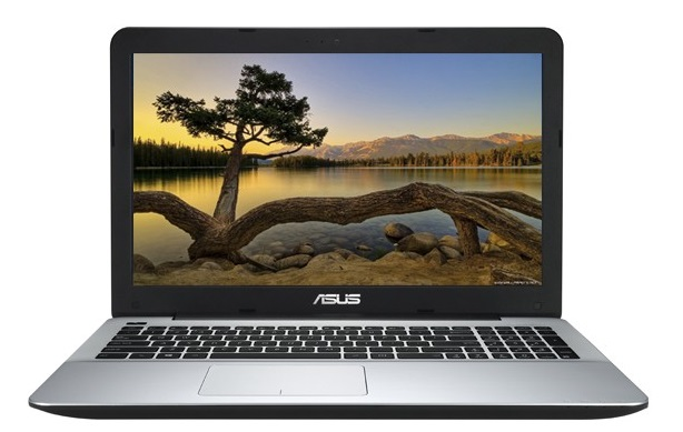 Asus A555LA XX2064D Laptop