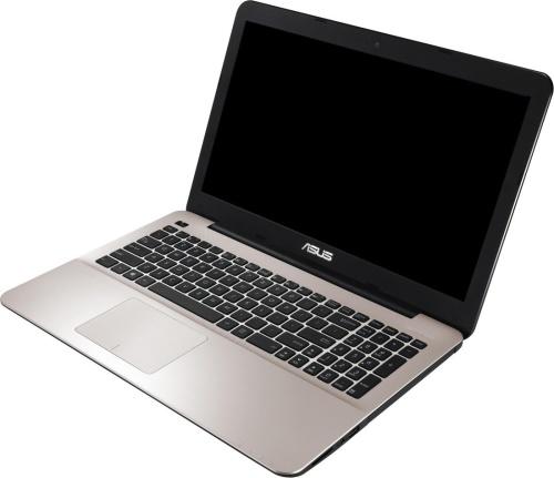 Asus A555LF-XX150D Laptop