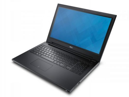 Dell Inspiron 15 (3542) Laptop