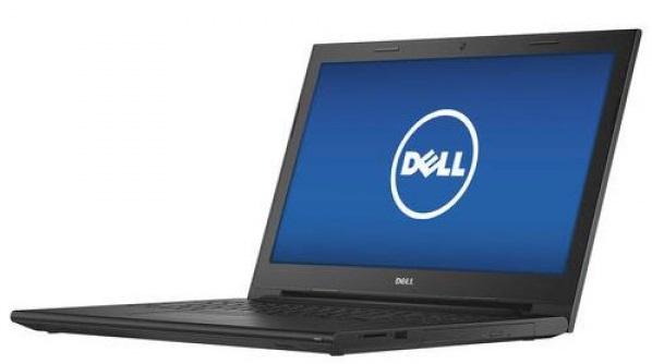Dell Inspiron 15 (3543)