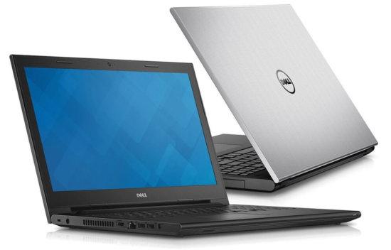 Dell Vostro 3546 15.6-inch Laptop