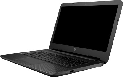 HP 14-AC171tu Laptop