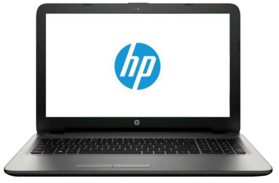HP 15-AF006AX 15.6-inch Laptop
