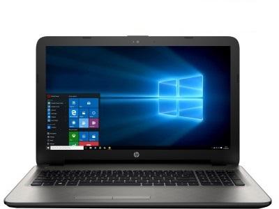 HP 15-af114AU Laptop