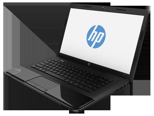 HP 2000-2B19WM Laptop-gaming laptops under 400 dollars