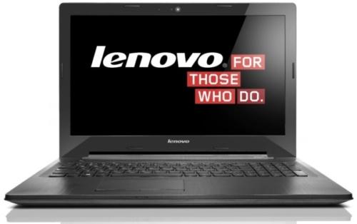 Lenovo G50 - Best Gaming Desktop under 500$