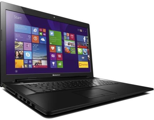 Lenovo G70 80HW009JUS- Amd Gaming PC/Laptops under 500$