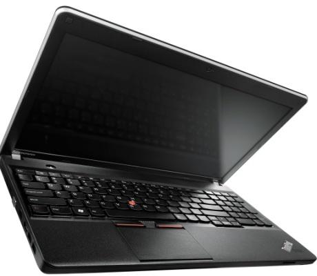 Lenovo ThinkPad E545 20B20011US Laptop-the source laptops under 400