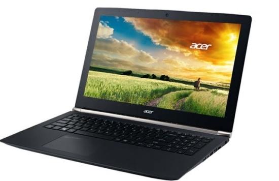 Acer Aspire V15 VN7-592G-71ZL