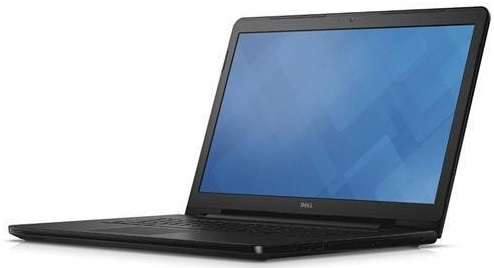 Dell Inspiron 17 5000 Series HD 17.3 Inch Gaming Laptop - best 13 inch laptop under 600