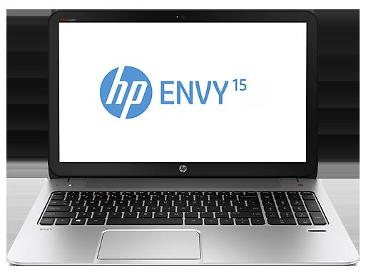 HP Envy 15t Quad Edition - laptops under 1000 dollars