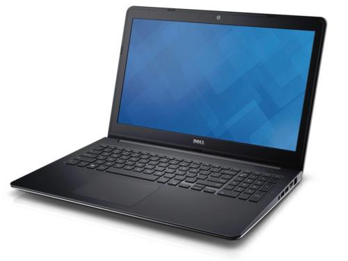 Dell Inspiron 15 3551