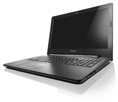 Lenovo essential G50-30