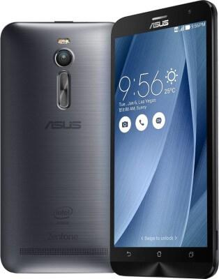 Asus Zenfone 2 ZE551ML-Best Camera Phones