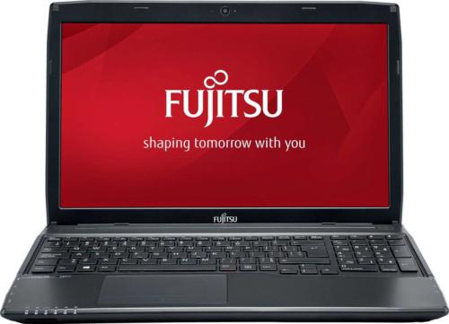Fujitsu Lifebook A514