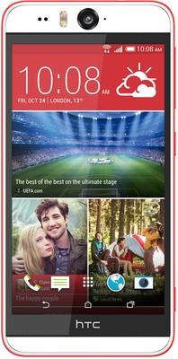 HTC Desire Eye-Best Camera Phones