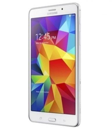 Samsung Galaxy Tab 4 7.0 T231-Best Tab 10000 Range