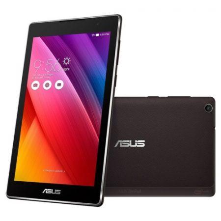 ASUS ZenPad C 7.0-Best Tab 10000 Range