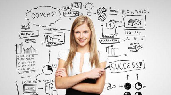 Podigious Internet Marketing Women From Grass to Grace to Glory