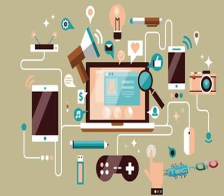 Digital Marketing Industry Trends