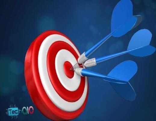 Online Marketing Trends - Recent Trends in Digital Marketing