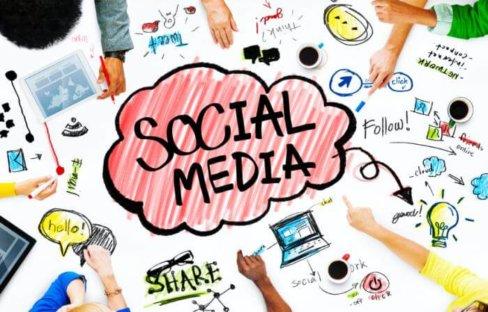 Online Marketing Trends - Emerging Trends in Digital Marketing