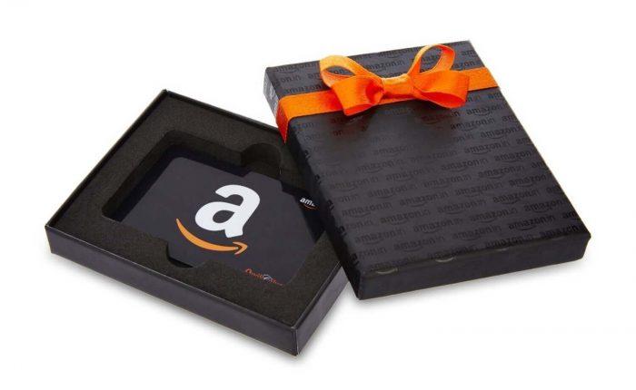 amazon-kindle-best-diwali-gift