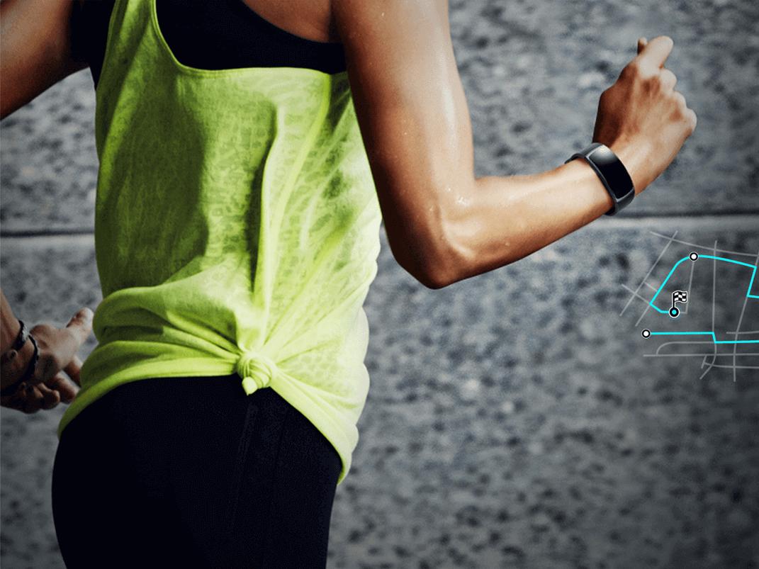 fitness-tracker-best-diwali-gift