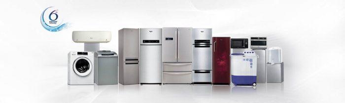 home-appliances-for-diwali