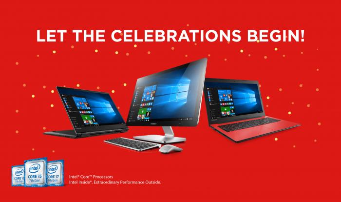 laptop-best-gift-for-diwali-celebration