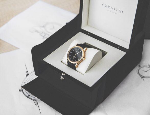 wrist-watch-on-this-diwali-best-gift