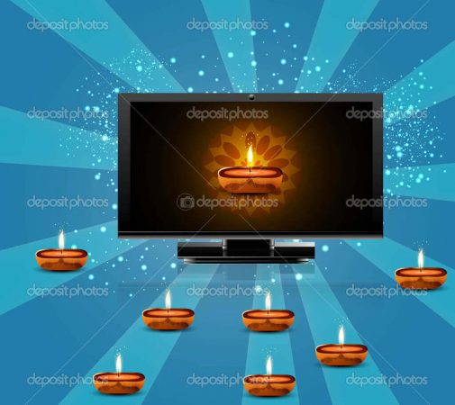 depositphotos_14894717-happy-diwali-beautiful-led-tv-1