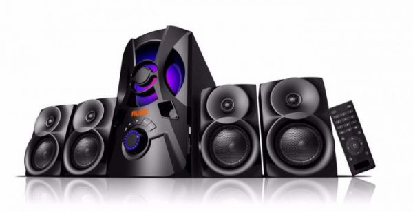 home-theater-for-diwali-gift