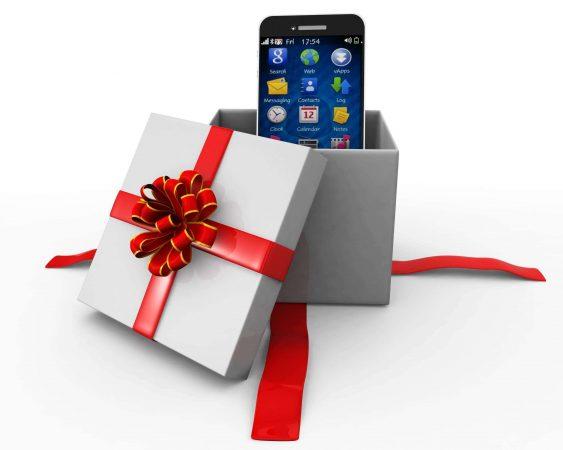 mobile_phone_inside_a_gift_box_stock_photo_slide01