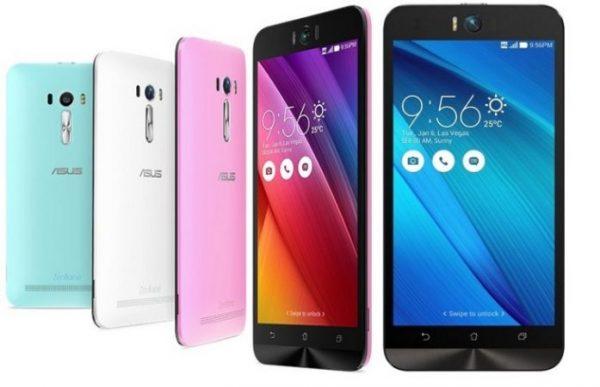 Asus-Zenfone-Selfie - best mobile under 15000 with best camera
