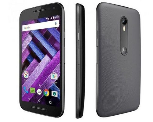 Moto-G-Turbo-Edition - best android smartphones under 15000 rs