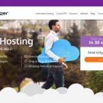 Hostinger Web Hosting Reviews - Is it Worth for Spening Money on it