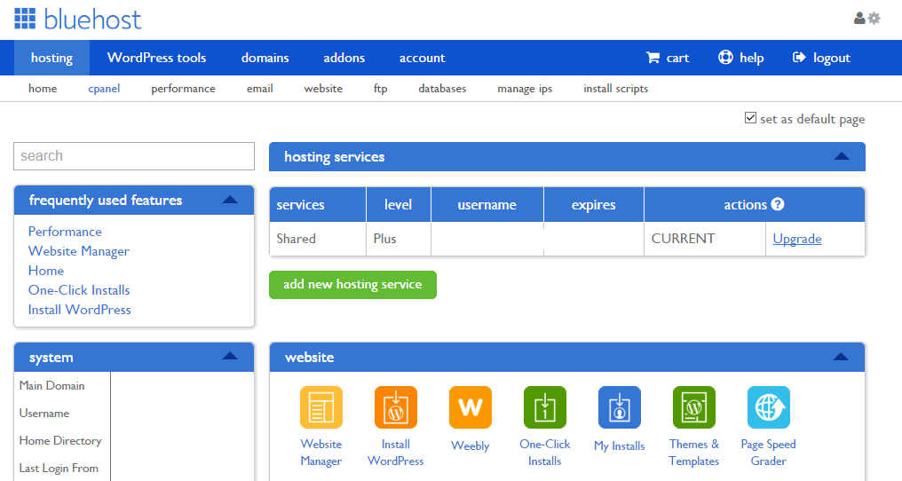 Bluehost-review-1