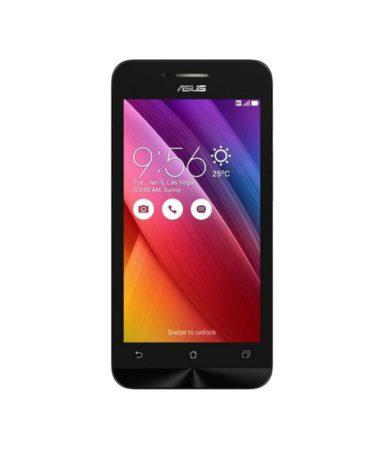 Asus Zenfone Go 4.5-Best phones 5000