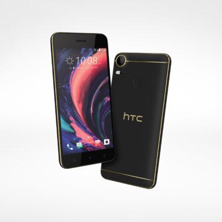 HTC Desire 10 Pro-best mobile phones